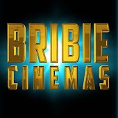 Bribie Cinema