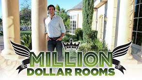 Million Dollar Rooms thumbnail