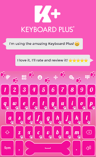 Best keyboard apps for Android: type faster and more accurately ...