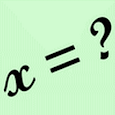 Useful Formula Calculator icon