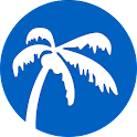 TikiLIVE icon