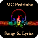 MC Pedrinho Songs & Lyrics icon