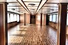 Фото №2 зала Зал «Плавинский»