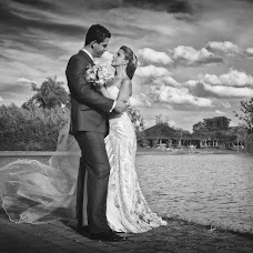 Wedding photographer Fernando Costa (fernandocosta). Photo of 14.05.2015