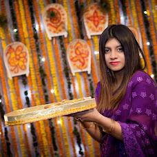 Wedding photographer Jubair Iqbal (jbigallery). Photo of 30.04.2018