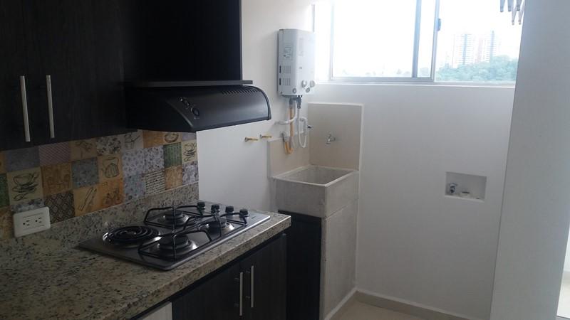 apartamento en arriendo san rafael 679-20412