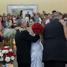 Wedding photographer Ricardo Pereira (ricardopereira). Photo of 25.04.2015