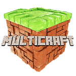 Multicraft: Pocket Edition 2.0.0 Apk