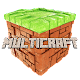 Multicraft: Pocket Edition Download for PC MAC