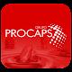 Vademécum Grupo Procaps APK