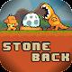 StoneBack Prehistory [FREE]
