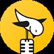 Cours de chant et professeur de chant Vocaberry icon