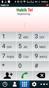 Habib Tel for PC-Windows 7,8,10 and Mac apk screenshot 3