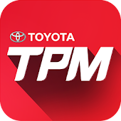 Toyota Prospect Management