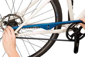 Park Tool BDT-2 Belt Tension Gauge alternate image 0