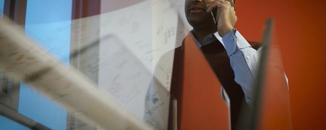 Postmedia increases direct sales efficiency with Programmatic Guaranteed
