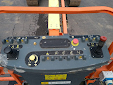 Thumbnail picture of a JLG 600SC