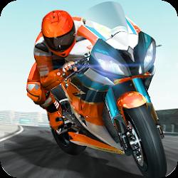 Highway Motor Rider