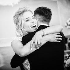Wedding photographer Aleksandr Arkhipov (Arhipov). Photo of 28.03.2018