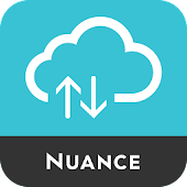 Nuance PowerShare Mobile