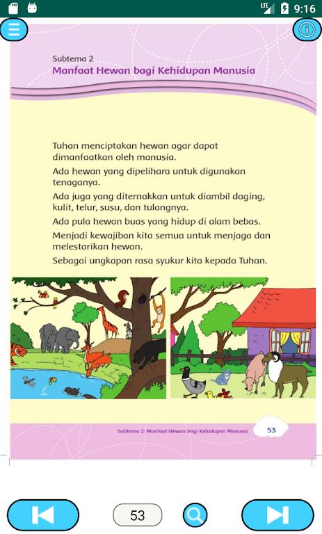 7200 Gambar Poster Tentang Hewan Dan Tumbuhan Terbaru