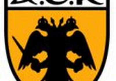 Lienen reprend les rennes de l'AEK Athènes