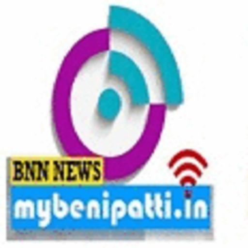 BNN NEWS