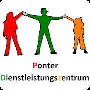 Ponter Dienstleistungszentrum