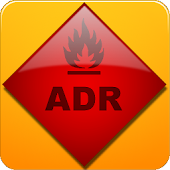 ADR Dangerous Goods - Try it for free for 7 days!