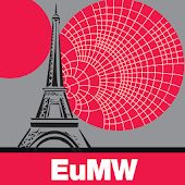European Microwave Week 2015