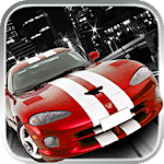 Need for Drift: Most Wanted 1.55 Apk