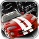 Need for Drift: Most Wanted - Androidアプリ