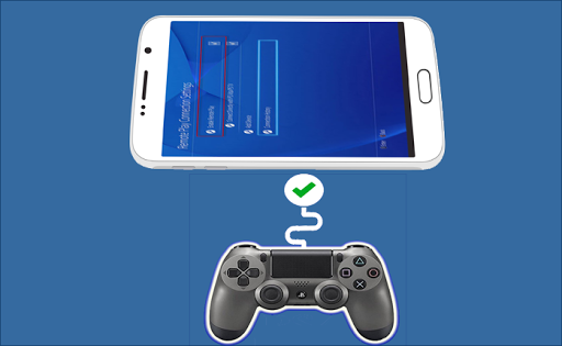 Hot Ps4 Remote Play for PC
