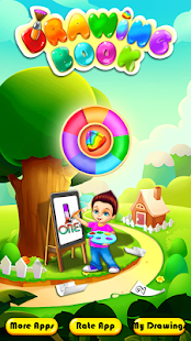 Numbers Coloring Book & Pages - náhled