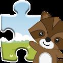 Giochi educativi - Puzzle