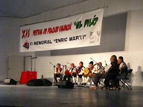 Photo: Rondalla El Piló