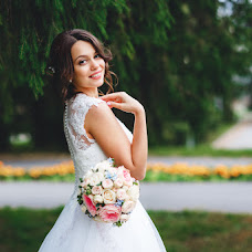 Wedding photographer Sergey Pinchuk (PinchukSerg). Photo of 05.11.2018