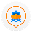 Nautical Charts — OsmAnd game APK