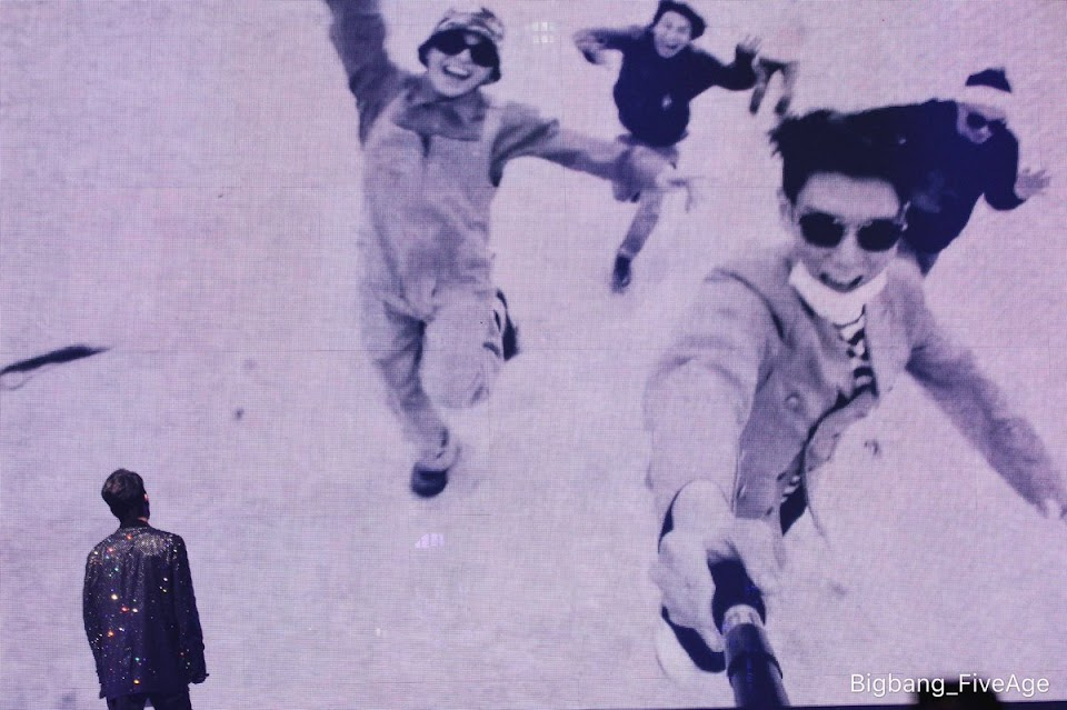Seungri-BIGBANG-00