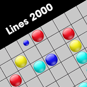 Lines 2000