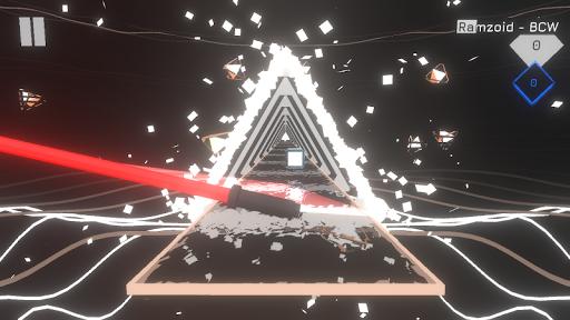 Music Slayer 1.2 screenshots 17