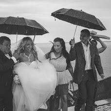 Wedding photographer Aleksandr Olovyannikov (unreal). Photo of 02.09.2013