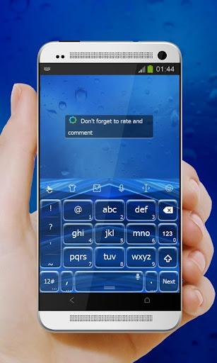 玩個人化App|夢幻糖果Mènghuàn tángguǒ TouchPal免費|APP試玩
