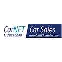 CarNet Car Sales icon