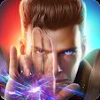 Magic Legio.. file APK for Gaming PC/PS3/PS4 Smart TV