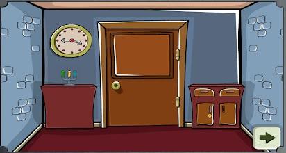 Escape Games Spot-38 screenshot thumbnail