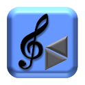 AB Repeat Player icon