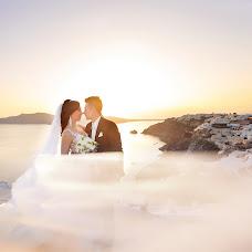 Wedding photographer Lera Kornacheva (lera479). Photo of 21.12.2016