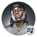 Gangsta Rap Ringtones icon