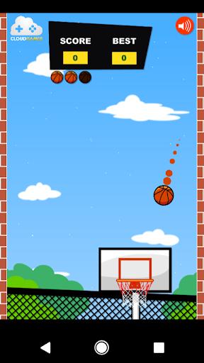 Perfect fall screenshot 1
